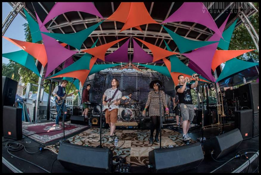 PortlandBrewFest